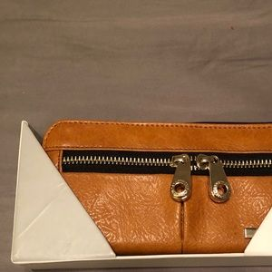 Kenneth Cole Bags - Kenneth Cole Reaction Wallet NWT